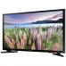 """Televizor Direct LED Samsung 32""""(80cm) 32J5200 Smart TV Full HD Retea RJ45 Wireless UE32J5200AWXXH"""