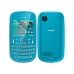 Telefon Mobil Nokia Asha 201 Aqua NOK201AQ