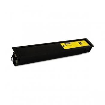 Cartus Toner Toshiba T-FC35Y Yellow 21000 pagini for Toshiba E-Studio 2500, 3500, 3510C