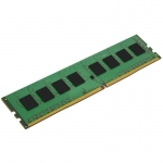 Memorie RAM Kingston ValueRAM 8GB DDR4 2666MHz CL19 KVR26N19S8/8