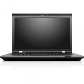 """Laptop Lenovo ThinkPad L530 Intel Core i5 Ivy Bridge 3230M 2.6GHz 4GB DDR3 HDD 500GB Intel HD Graphics 4000 15.6"""" HD Windows 7 Pro 64bit N2S4ZRI"""