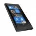 Telefon Mobil Nokia Lumia 800 Black 16GB 3G Gorilla Glass NOK800BLK