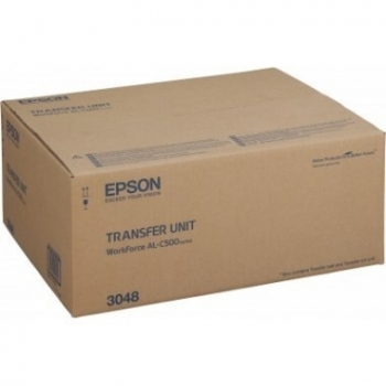 Transfer Belt Epson C13S053048 Black 150000 Pagini for AL-C500DN