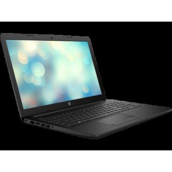 "Laptop HP 15-db1033nq cu procesor AMD Ryzen™ 3 3200U pana la 3.50 GHz, 15.6"", Full HD, 8GB, 512GB SSD, AMD Radeon™ Vega 3, Free DOS, Black"