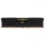 Memorie RAM Corsair XMS3 4GB DDR4 2400MHz 14CL CMK4GX4M1A2400C14