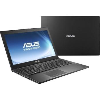"""Laptop AsusPRO Advanced B551LA-XO247G Intel Core i7 Haswell 4558U up to 3.3GHz 4GB DDR3L HDD 500GB Intel Iris Graphics 5100 15.6"""" HD Windows 8.1 Pro"""