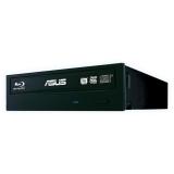 Blu-Ray Write Asus BW-16D1HT/BLK/B/AS SATA Black Bulk