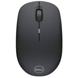 MSE DELL WM126 WIRELESS MOUSE BLACK SP