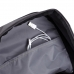 "Rucsac Laptop Case Logic 15.6"" Black WMBP115K"