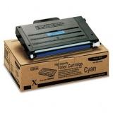 Cartus Toner Xerox 106R00680 Black High Capacity 5000 Pagini for Phaser 6100
