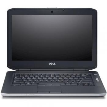 "Laptop Dell Latitude E5430 Intel Core i5 Ivy Bridge 3340M 2.6GHz 4GB DDR3 HDD 500GB Intel HD Graphics 4000 14"" HD+ Windows 8 Pro 64bit NL5430_225268"