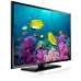 "Televizor LED Samsung 50"" 50F5000 Full HD HDMI USB UE50F5000AWXBT"