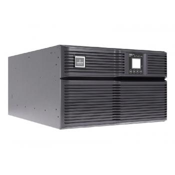 Liebert GXT4 5000VA (4000W) 230V Rack/Tower UPS E model GXT4-5000RT230E