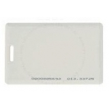 Cartela de proximitate Secpral SEAC-CARD pentru cititoare SEAC