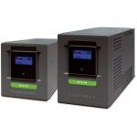 UPS Socomec Netys PR MT 1500VA AVR NPR-1500-MT