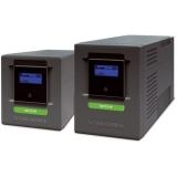 UPS Socomec NeTYS PR MT 1000VA 230V Interactiv cu AVR NPR-1000-MT