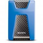 HDD extern ADATA, 1TB, HD650, 2.5