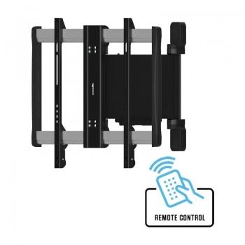 Suport perete LCD/Plasma Motorizat Serioux, MTVS30, 32