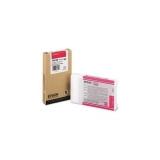 CARTUS MAGENTA C13T602B00 110ML ORIGINAL EPSON STYLUS PRO 7800