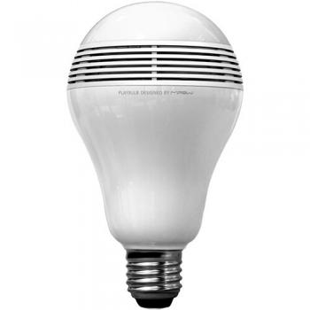 Bec led playbulb light bluetooth cu difuzor
