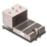 Heat Sink for Additional Processor for PowerEdge R730