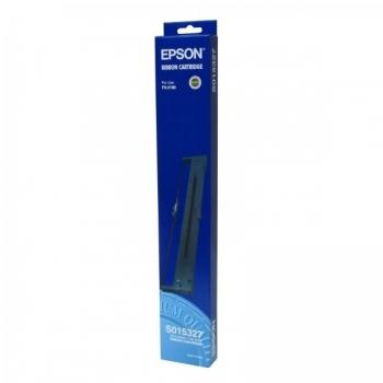 Ribbon Epson C13S015327 for FX-2190, FX-2190N, LQ-2190