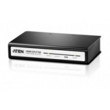 Aten VS182A-A7-G 2-Port HDMI Splitter