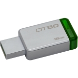 Memorie USB Kingston DATATRAVELER 50 16GB USB 3.0 DT50/16GB