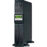 UPS Legrand KEOR Line RT, Tower/Rack, 3000VA/2700W, Line Interactive single phase I/O sinusoidal, PFC (>0,99), LCD Display, management RS232 & USB, IN 1x C19, OUT 8x IEC C13 & 1x IEC C19 (Optional Kit Rack 310952, SNMP card 310881/310882), Batt