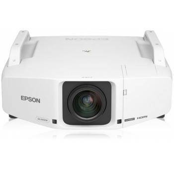 Videoproiector Epson Z8350W
