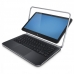 "Laptop Dell XPS Duo 12 L221x Convertible Intel Core i7 Ivy Bridge 3537U 2.0GHz 8GB DDR3 SSD 256GB Intel HD Graphics 4000 12.5"" Full HD Touch Windows 8 64bit NXD12_194665"