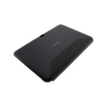 """Husa tableta Samsung EFC-1H8SGECSTD Galaxy Tab 10.1"""" Dark Grey"""