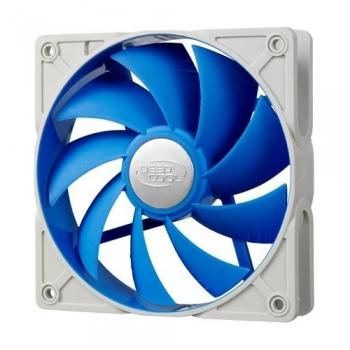 Cooler Carcasa DeepCool UF 120 Ultra silent 120mm 1500rpm