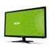 "Monitor LED Acer 24"" G246HLABD Full HD 1920x1080 VGA DVI UM.FG6EE.A01"