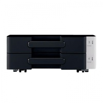 Tava Universala Develop PC-210 2x500 Pagini A5-A3 for Ineo 223, 283, 363, 423 A2XMWY2