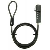 Cablu Asigurare PC LKCP-0093