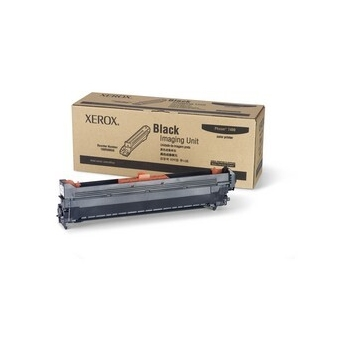 Unitate Cilindru Xerox 108R00650 black Capacitate 30000 pagini for Xerox Phaser 7400DN, 7400DT, 7400DX, 7400DXF, 7400N