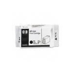 Cartus Cerneala HP C6602A Black 7000000 caractere pentru Addmaster IJ 6000