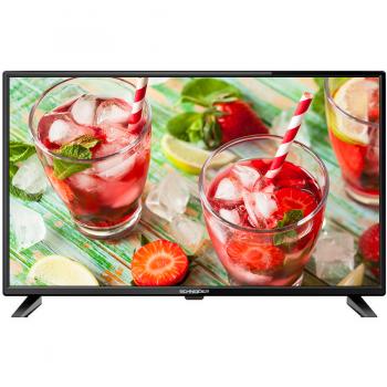 "Televizor LED Schneider 32""(81cm) 32S400K HD Ready Slot Card CI+ PlayerMultimedia HDMI USB Dolby Digital Plus"