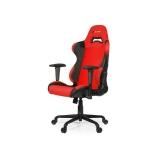 Arozzi Torretta Gaming Chair - Red TORRETTA-RD