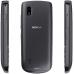 Telefon Mobil Nokia Asha 300 Grapphite 3G Touch NOK300GR