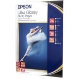 EPSON S041926 PAPER GLOSSY PH 20SH 10X15