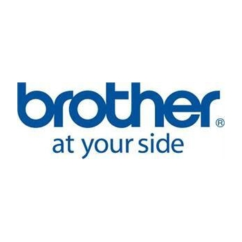 Hartie Brother A4 THERMAL PAPER 100 bucati PAC411