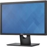 "Monitor LED Dell 19.5"" TN E2016HV-05 HD+ 1600x900 DisplayPort VGA"