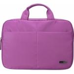 Asus Terra Mini Carry Bag 12
