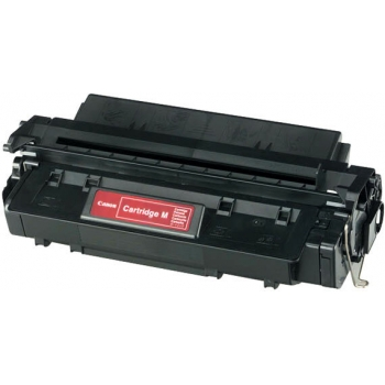 Cartus Toner Canon Cartridge M Black 5000 Pagini for Smart 1230D, Smart 1270D, Smart Base PC 1210D BF6812A002AA