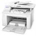 Multifunctionala HP LaserJet Pro M227sdn, Laser, Monocrom, Format A4, 28 ppm, Duplex, Retea