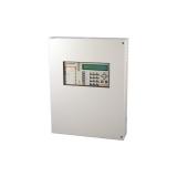 Centrala adresabila Bentel FIRECLASS 510 o bucla,250 detectori/bucla