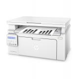 Multifunctional HP LaserJet Pro MFP M130nw A4 22ppm USB Wi-Fi G3Q58A