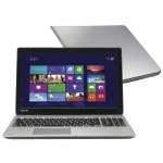 "Laptop Toshiba Satellite M50D-A-101 AMD A6-5200 2.0GHz 4GB DDR3 HDD 500GB AMD Radeon HD 8400 15.6"" HD Windows 8 PSKPSE-005005G6"